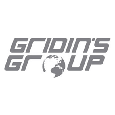Gridin's Group