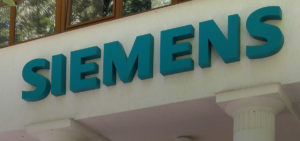 Visiting Siemens SCADA_experts in L'viv