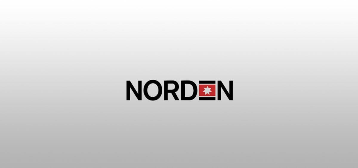 DS-Norden-Partner
