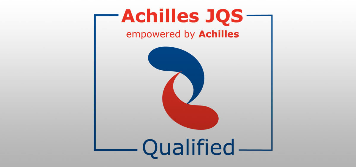Keel-Qualified-by-Achilles
