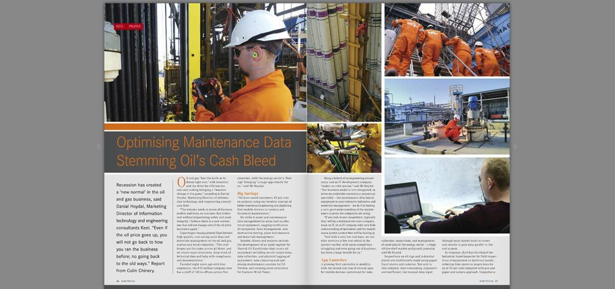 Maintenance-Data-Stemming-Oils-Cash-Bleed