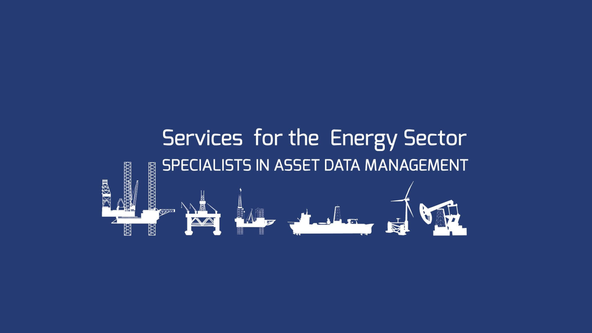 Seminar: EAM and Mobility in the Asset-intensive Industry