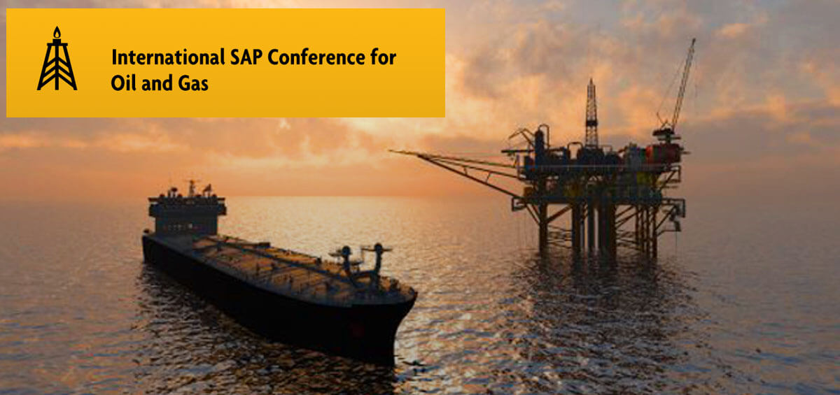 Sponsoring-the-International-SAP-Conference-for-Oil-and-Gas_