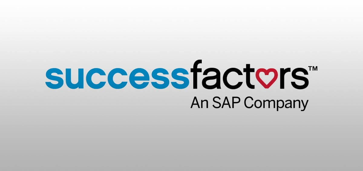 SuccessFactors-Implementation