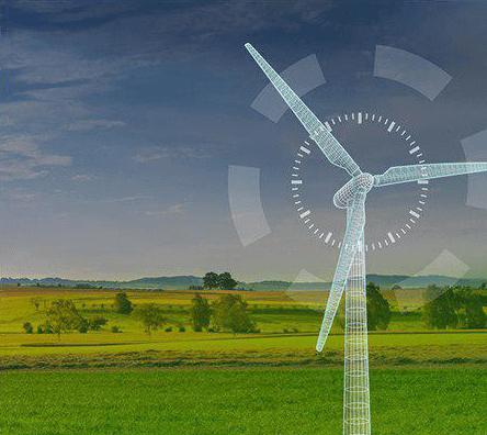 Windpower Competency Center