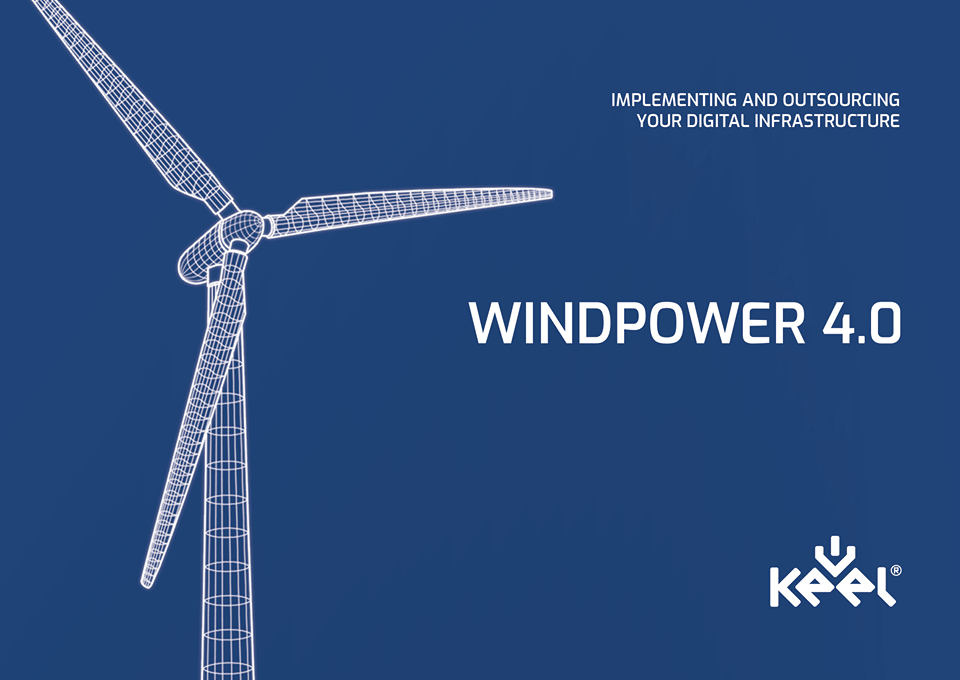 Windpower 4.0 Brochure