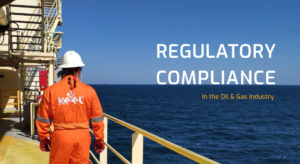 Regulatory-Compliance-in-the-Oil-and-Gas-industry