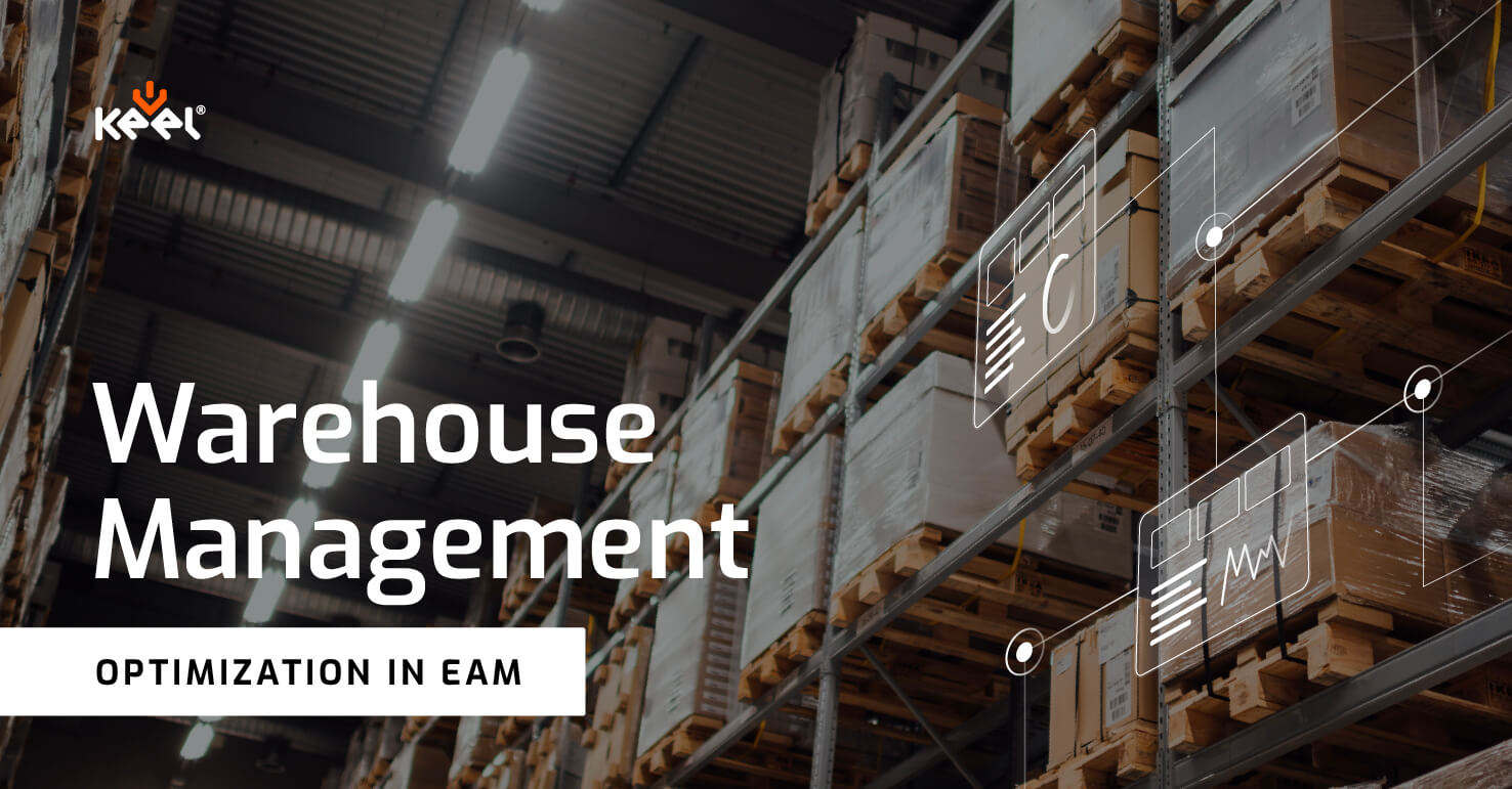 Warehouse-Management-in-EAM-32